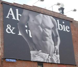 billboard-300x258