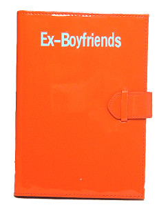 ex-boyfriends-231x300