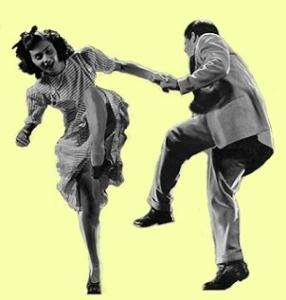 shag_dance